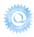 proecza-money-back-guarantee